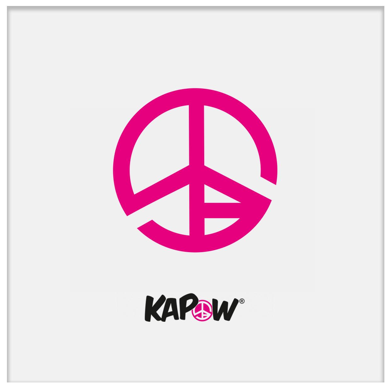 Kapow :Fitnessprogramm