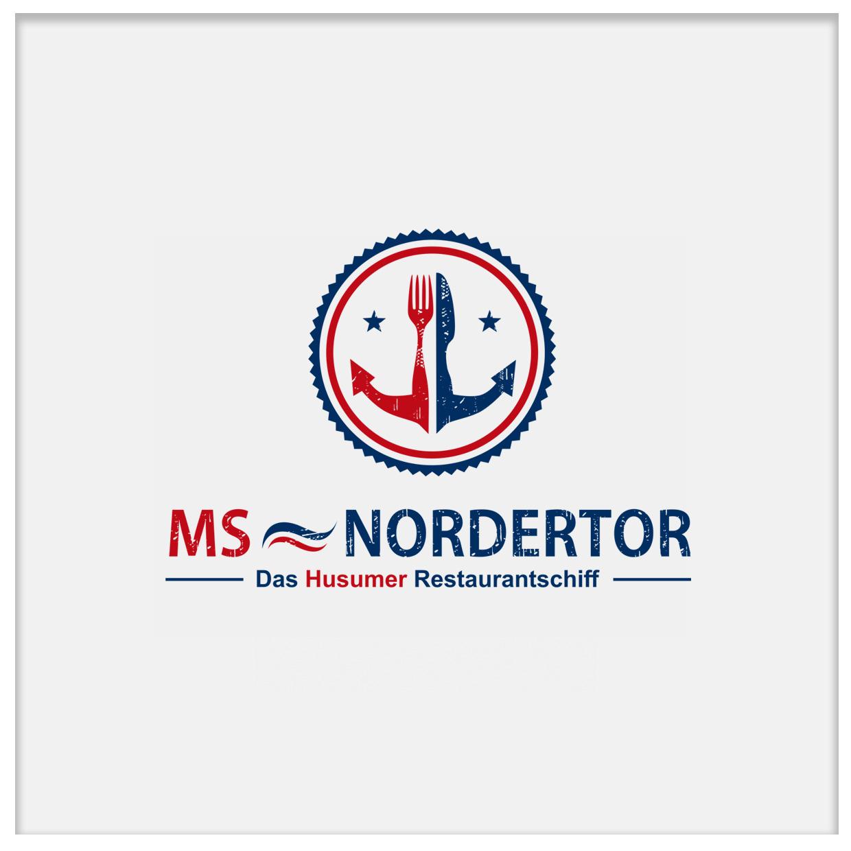 MS- Nordertor:Schiffsrestaurant