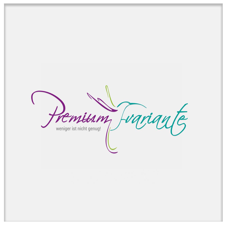 PremiumVariante:COACH, AUTORIN, KÜNSTLERIN